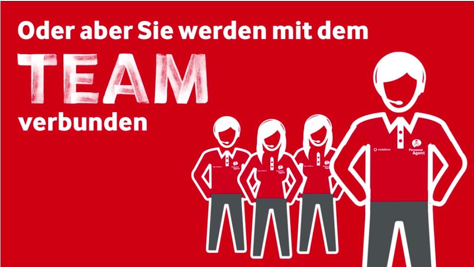 http://www.vodafone.de/business/selbstaendige/darum-vodafone/individueller-service.html