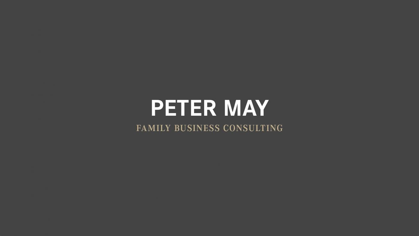 Peter May2
